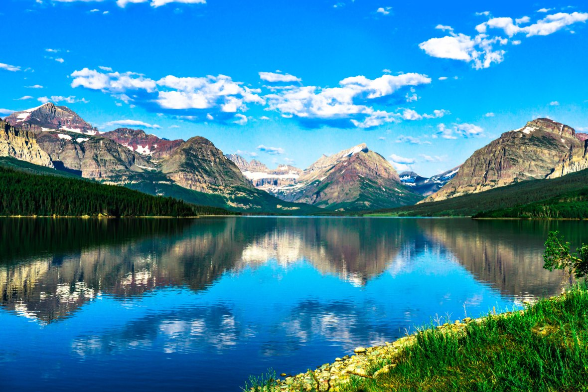 lake-shurburne-reflection-lake-mountain-low-quality